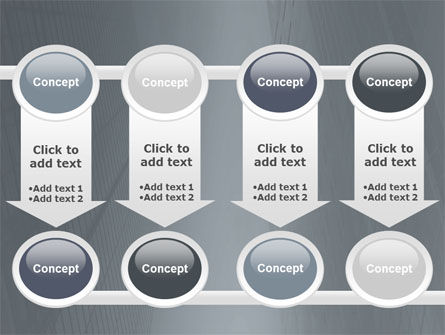 Concord PowerPoint Template Slide 18