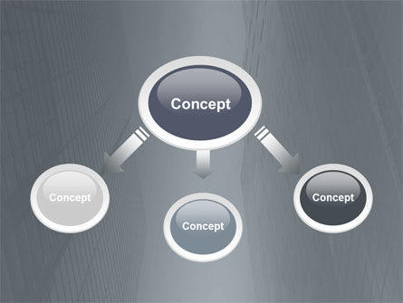 Concord PowerPoint Template, Slide 4, 03449, Business — PoweredTemplate.com
