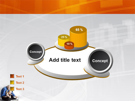 Computer Literacy PowerPoint Template Slide 16