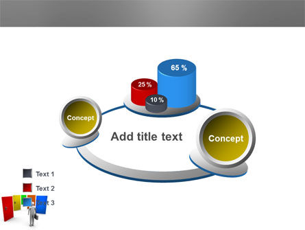 Choices PowerPoint Template Slide 16