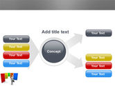 Choices PowerPoint Template#14