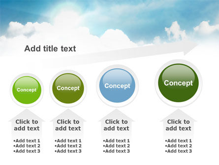 Paper Work PowerPoint Template Slide 13
