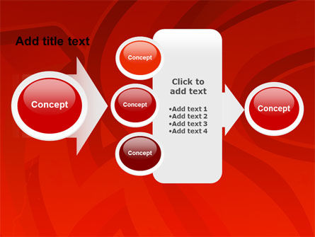 Graffiti PowerPoint Template Slide 17