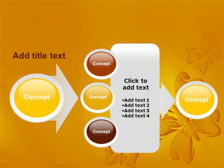Fairy Tale PowerPoint Template Slide 17