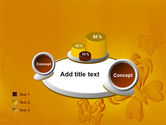 Fairy Tale PowerPoint Template#16