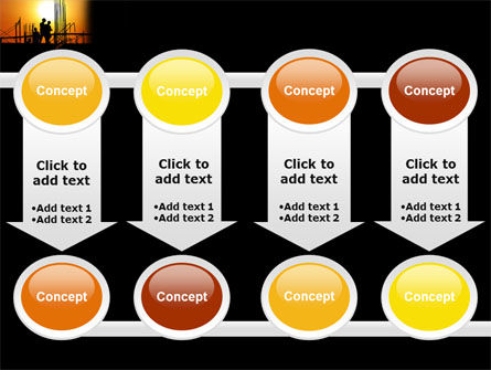 Builders PowerPoint Template Slide 18