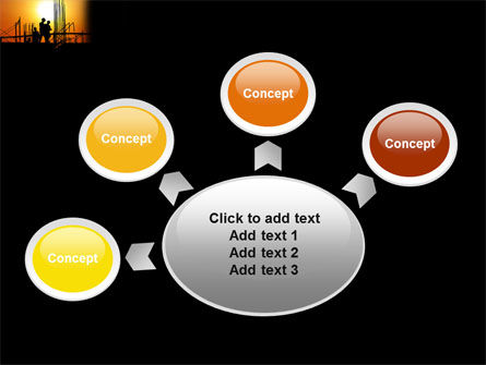 Builders PowerPoint Template Slide 7