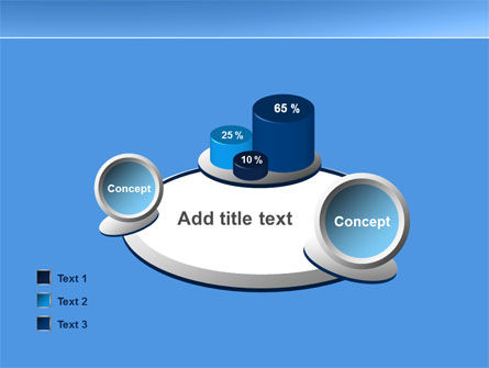 Pier PowerPoint Template Slide 16
