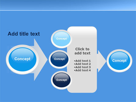 Pier PowerPoint Template Slide 17