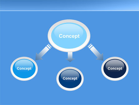 Pier PowerPoint Template Slide 4