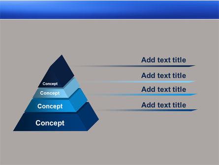 Car Keys PowerPoint Template Slide 12