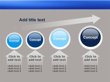 Car Keys PowerPoint Template Slide 13