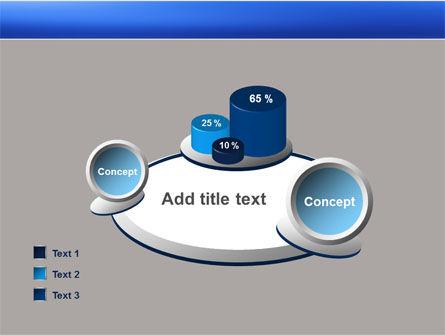 Car Keys PowerPoint Template Slide 16