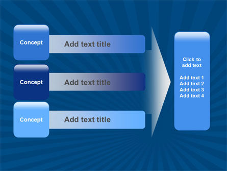 Brainstorming Session PowerPoint Template Slide 12