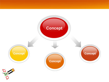 Questionnaire PowerPoint Template Slide 4