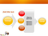 Child Games PowerPoint Template#17