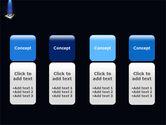 Koran PowerPoint Template#5