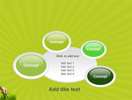 Plant Breeding PowerPoint Template Slide 16