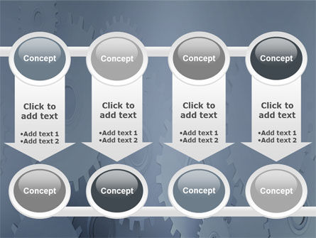 Details PowerPoint Template Slide 18
