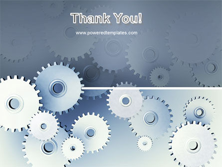 Details PowerPoint Template Slide 20