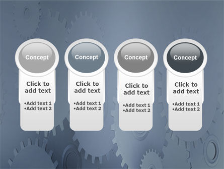 Details PowerPoint Template Slide 5