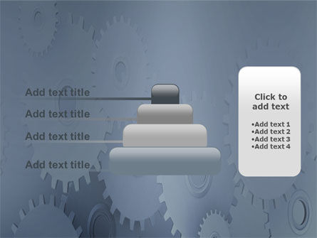 Details PowerPoint Template Slide 8