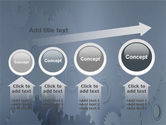 Details PowerPoint Template#13