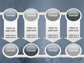 Details PowerPoint Template#18