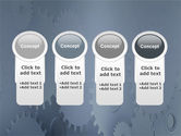 Details PowerPoint Template#5