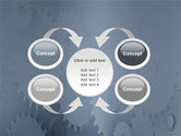 Details PowerPoint Template#6