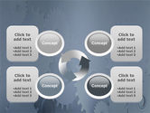 Details PowerPoint Template#9