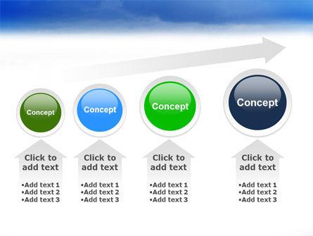 Landscape PowerPoint Template Slide 13