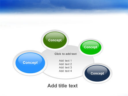 Landscape PowerPoint Template Slide 16