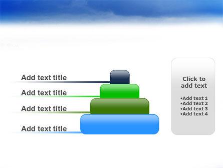 Landscape PowerPoint Template Slide 8