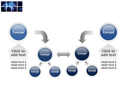 Bacteriology PowerPoint Template Slide 19