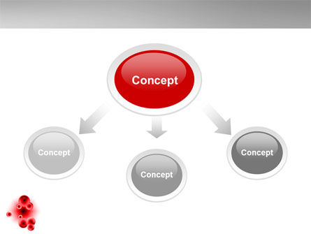 Erythrocytes PowerPoint Template Slide 4