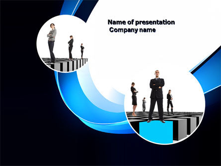 Leadership program powerpoint template backgrounds 03720 leadership program powerpoint template 03720 business concepts poweredtemplate toneelgroepblik