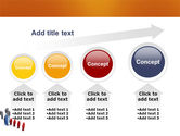 Allocation PowerPoint Template#13