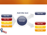 Allocation PowerPoint Template#14