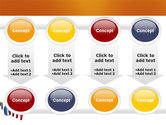 Allocation PowerPoint Template#18