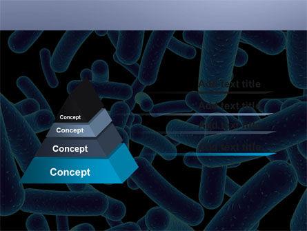 Bacillus PowerPoint Template Slide 12