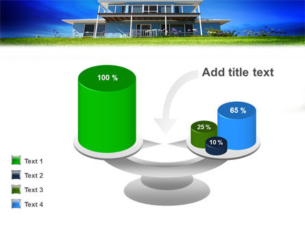 Country Ranch PowerPoint Template Slide 10