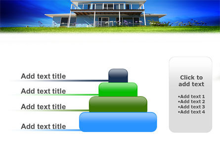 Country Ranch PowerPoint Template Slide 8