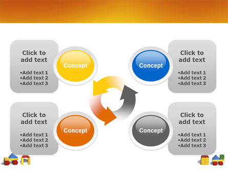 Construction Kit PowerPoint Template Slide 10