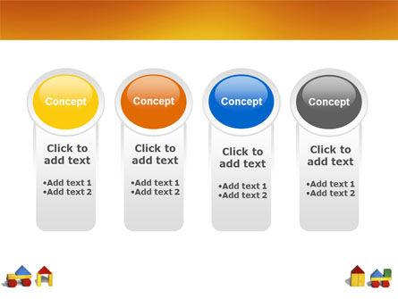 Construction Kit PowerPoint Template Slide 6