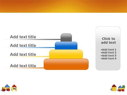 Construction Kit PowerPoint Template Slide 9