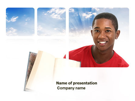 Religious education powerpoint template backgrounds 03818 religious education powerpoint template 03818 education training poweredtemplate toneelgroepblik Images