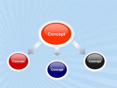 Gene Mutation PowerPoint Template Slide 4