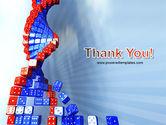 Gene Mutation PowerPoint Template#20