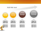 Particulars PowerPoint Template#13